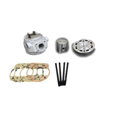 cylinder kit rf70wr bidalot derbi euro 3 70cc