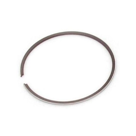 BIDALOT Bidalot racing piston ring steel chrome Ø 50.5 x 1