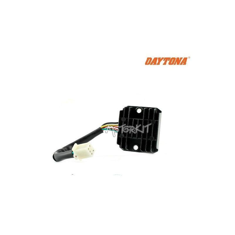 Daytona Voltage regulator for Daytona Anima 190 FE