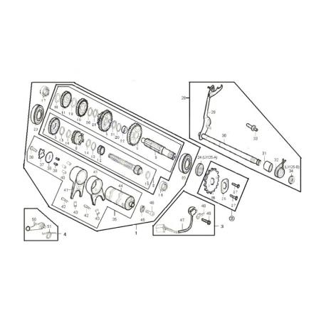 Schema Electrique Dax Skyteam