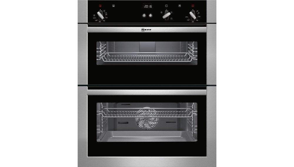medium resolution of neff oven element wiring diagram wiring diagrams and schematics how to replace the fan oven element
