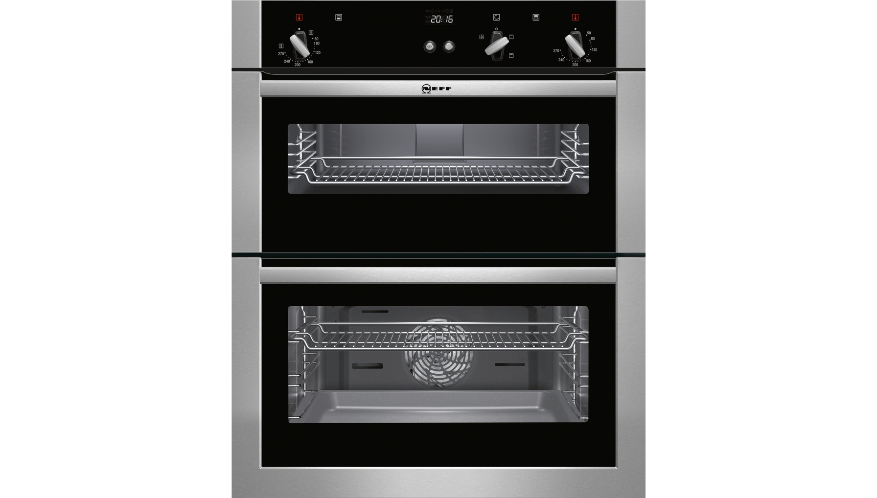 hight resolution of neff oven element wiring diagram wiring diagrams and schematics how to replace the fan oven element