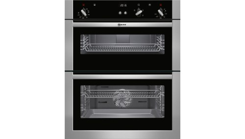 small resolution of neff oven element wiring diagram wiring diagrams and schematics how to replace the fan oven element