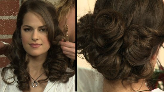 30 Preview Hairstyles On Yourself Hairstyles Ideas Walk The Falls
