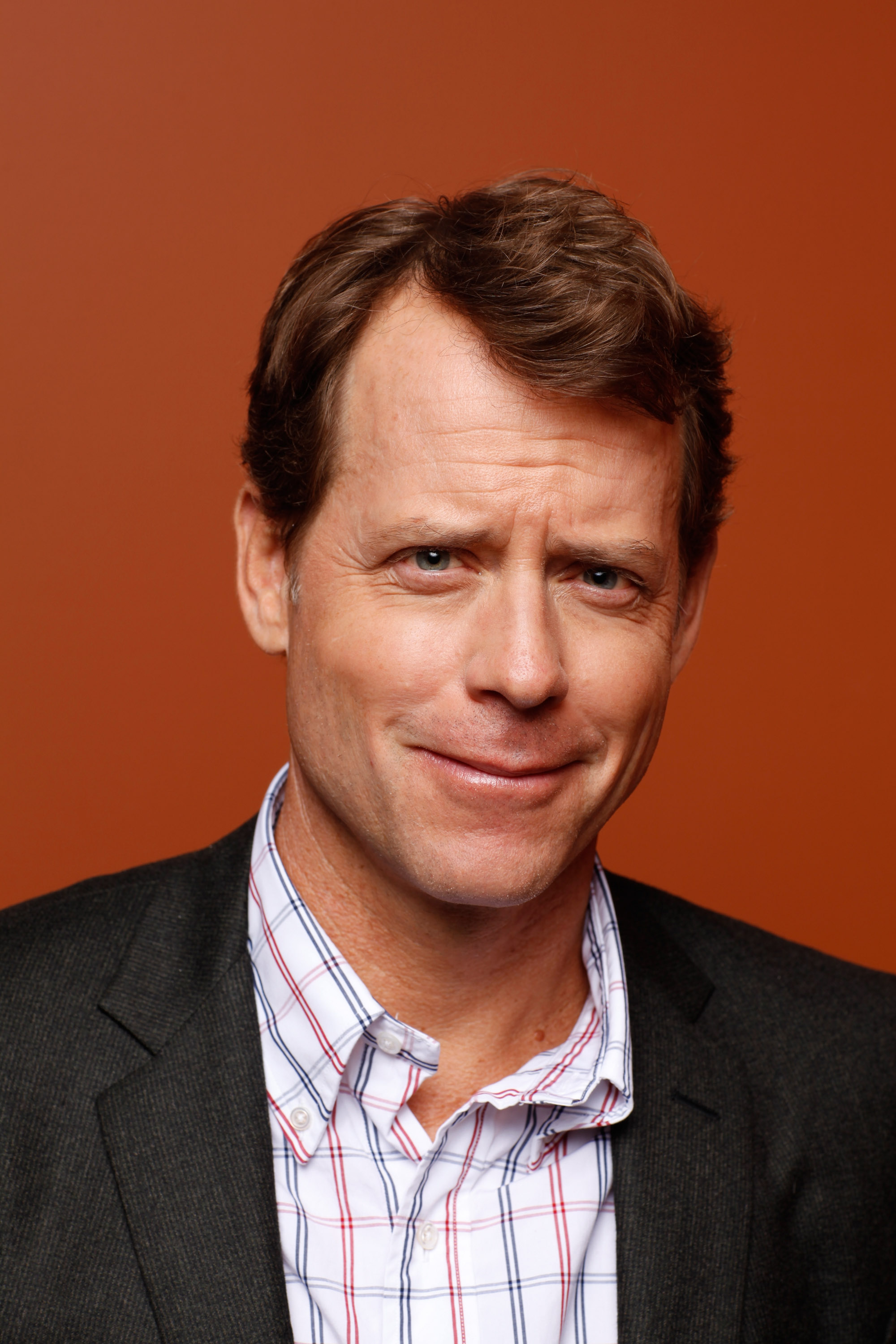 Greg Kinnear  POPSUGAR Love  Sex