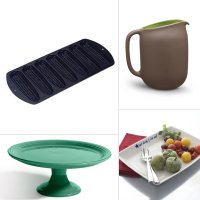 Dinnerware Made in the USA