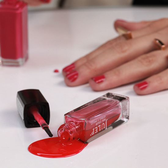 Image Result For How To Get Nail Polish Out Of Carpet With Sugar