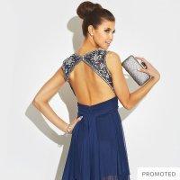 Prom Dresses: Macys Prom Dresses Clearance