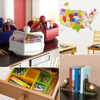 Kids' Desk Accessories | POPSUGAR Moms