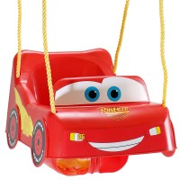 Disney Pixar Cars 2 Swing ($30) | 5 Baby Toys to Add to ...