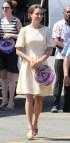 Kate Middleton Style Dresses