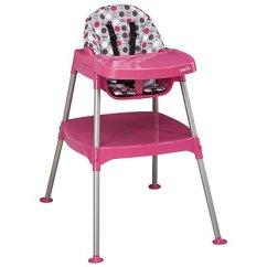 Evenflo High Chair Easy Fold Recall Koken Barber Parts Children S Popsugar Family