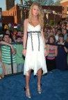 Taylor Swift 2006 Dresses