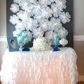 Disney frozen birthday party ideas popsugar moms