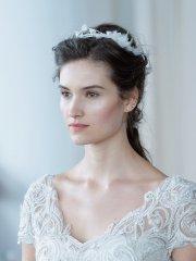 marchesa bridal spring 2015 zoom