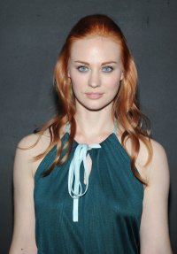 Deborah Ann Woll | The 10 Redheads to Inspire Your Next ...