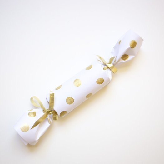Image result for candy gift wrapping paper