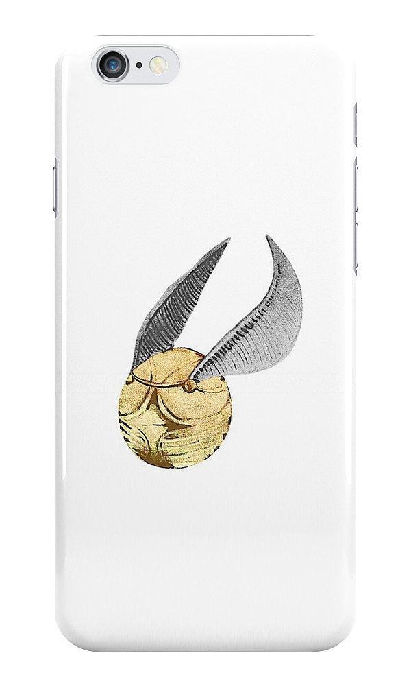 Harry Potter Phone Cases POPSUGAR Tech