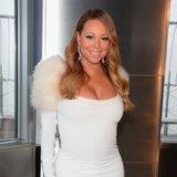 Ciò è che cosa accade quando Mariah Carey viene faccia a faccia con una ragazza media