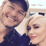 Blake Shelton porta a Gwen Stefani la casa ad Oklahoma   vedi la foto!