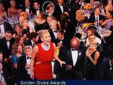 Allarme: Ryan Gosling e Rachel McAdams erano allo stesso luogo allo stesso tempo
