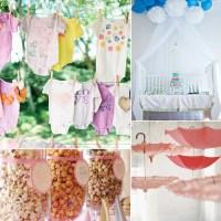 Best Baby Shower Ideas | POPSUGAR Moms