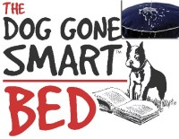 Out and About: Connecticut's Dog Gone Smart Bed | POPSUGAR ...