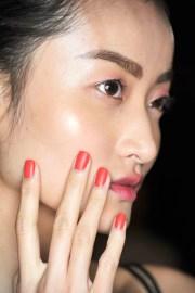 nail trends spring 2016 york