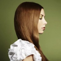 At-Home Hair Color Tips | POPSUGAR Beauty