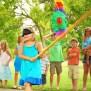 Kids Birthday Party Games Popsugar Family