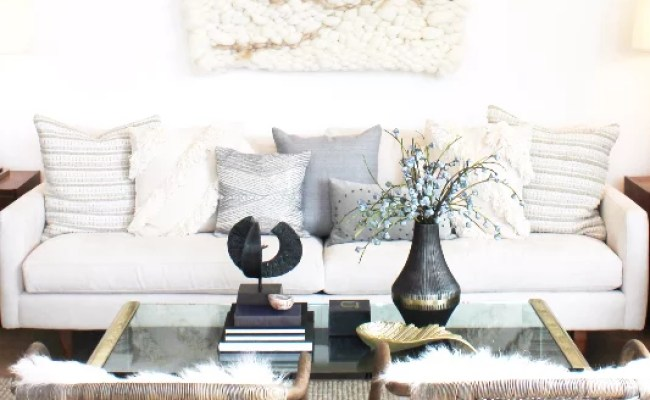 The Biggest Home Decor Mistakes You Can Make Popsugar