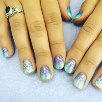 How to Get Nail Polish Off Just About Anything | POPSUGAR ...