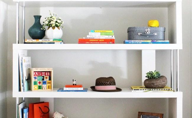 Ikea Furniture Assembly Price Popsugar Smart Living
