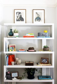Ikea Furniture Assembly Price | POPSUGAR Smart Living