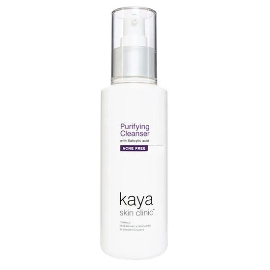 Buy Kaya Skincare products online in India at Purplle.com