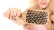 thinning hair remedies doctor