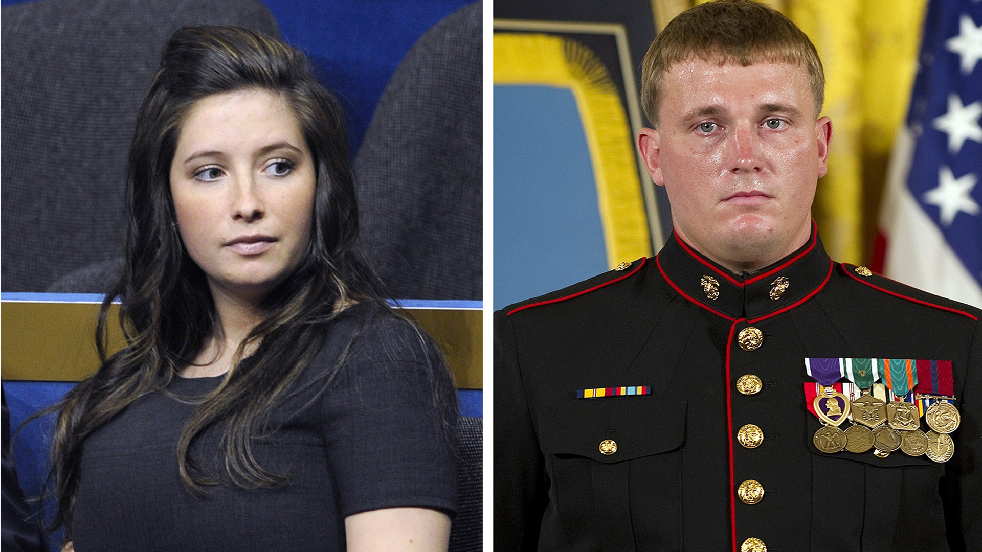 Bristol Palin's Wedding 'will Not Be Held' Sarah Palin