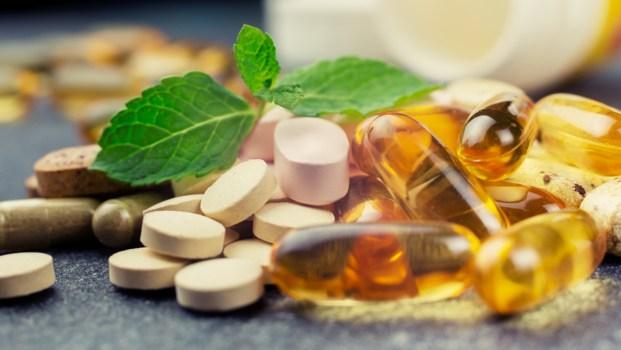 Image result for vitamin pills