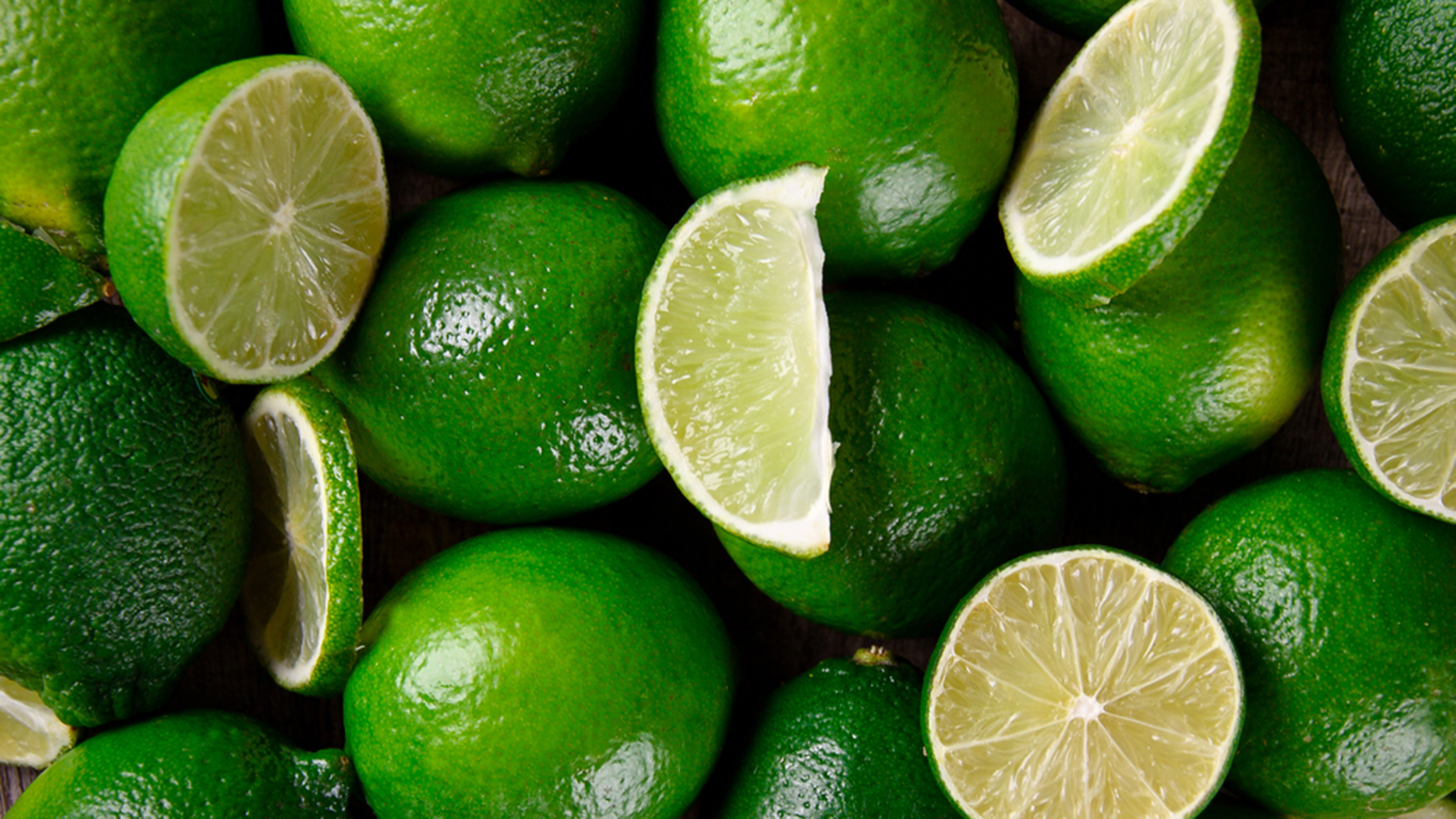 DIY 7 surprising household uses for limes  TODAYcom
