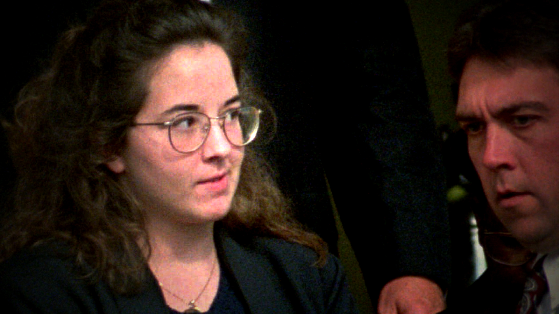 Susan Smith tells reporter she is not a monster 20 years