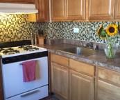gel tiles backsplash