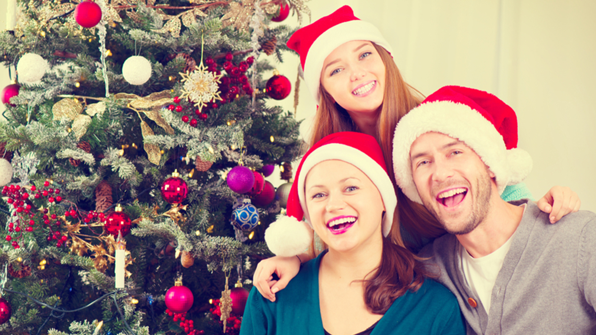 College Kids Home For The Holidays 8 Ways To Make It Fun