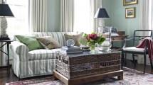 Make Home Feel Bigger With Expert Design Tricks
