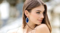 Sensitive skin? How to find hypoallergenic earrings and ...