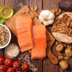 Even Small Shifts To A Healthier Diet Can Help You Live