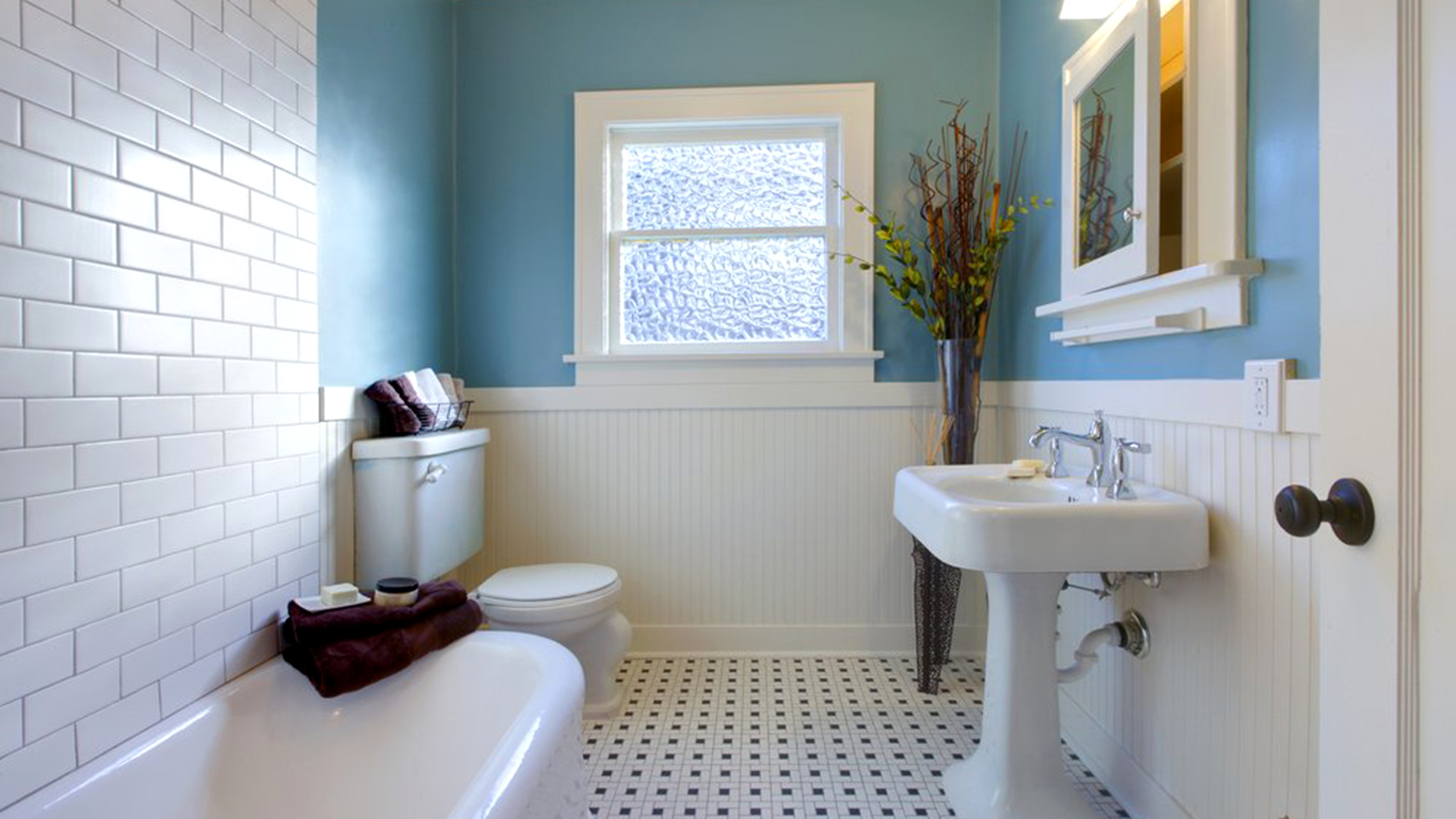 10 Things Your Plumber Wishes You Wouldn T Do