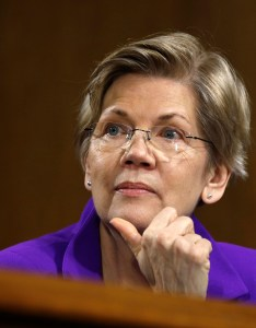 Fact check elizabeth warren took  dna test does it prove she   native american also rh nbcnews