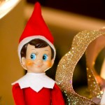 A Christmas Miracle Elf On The Shelf Can Have Little Elf Babies