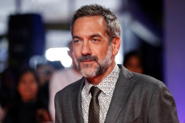 Joker' director Todd Phillips pushes back against 'outrage,' 'far ...