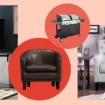 Wayfair Black Friday 2020 Best Black Friday Deals And Sales